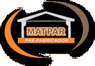 Matpar Campo Grande